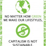 Green?