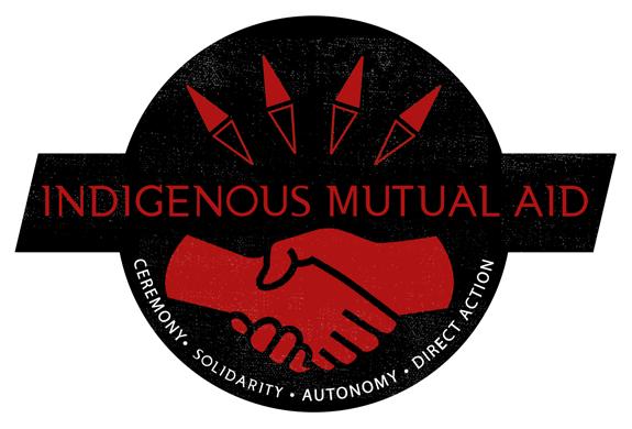 IMA-logo-red-black