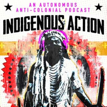 Indigenous-Action-Podcast-small2