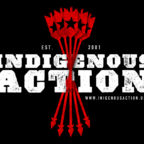 Indigenous-action-2020-new-logo