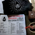 Indigenous-anarchist-convergence