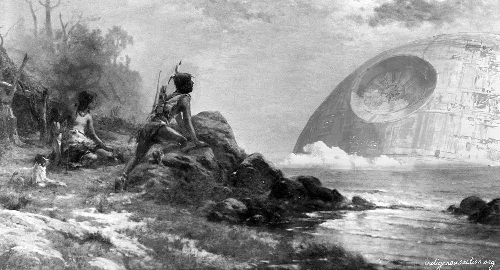 Lenapehoking-september-11-1609