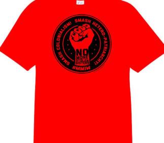 MMIW-shirt