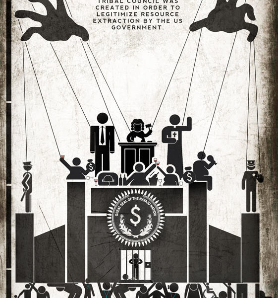 nn-capitalist-colonial-hierarchy1