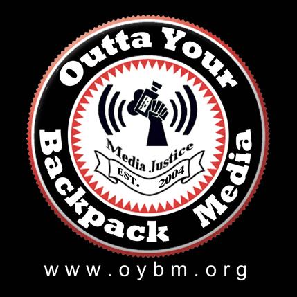 oybm-seal2