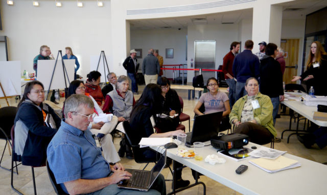 RHR-Mt.-Taylor-forest-service-open-house