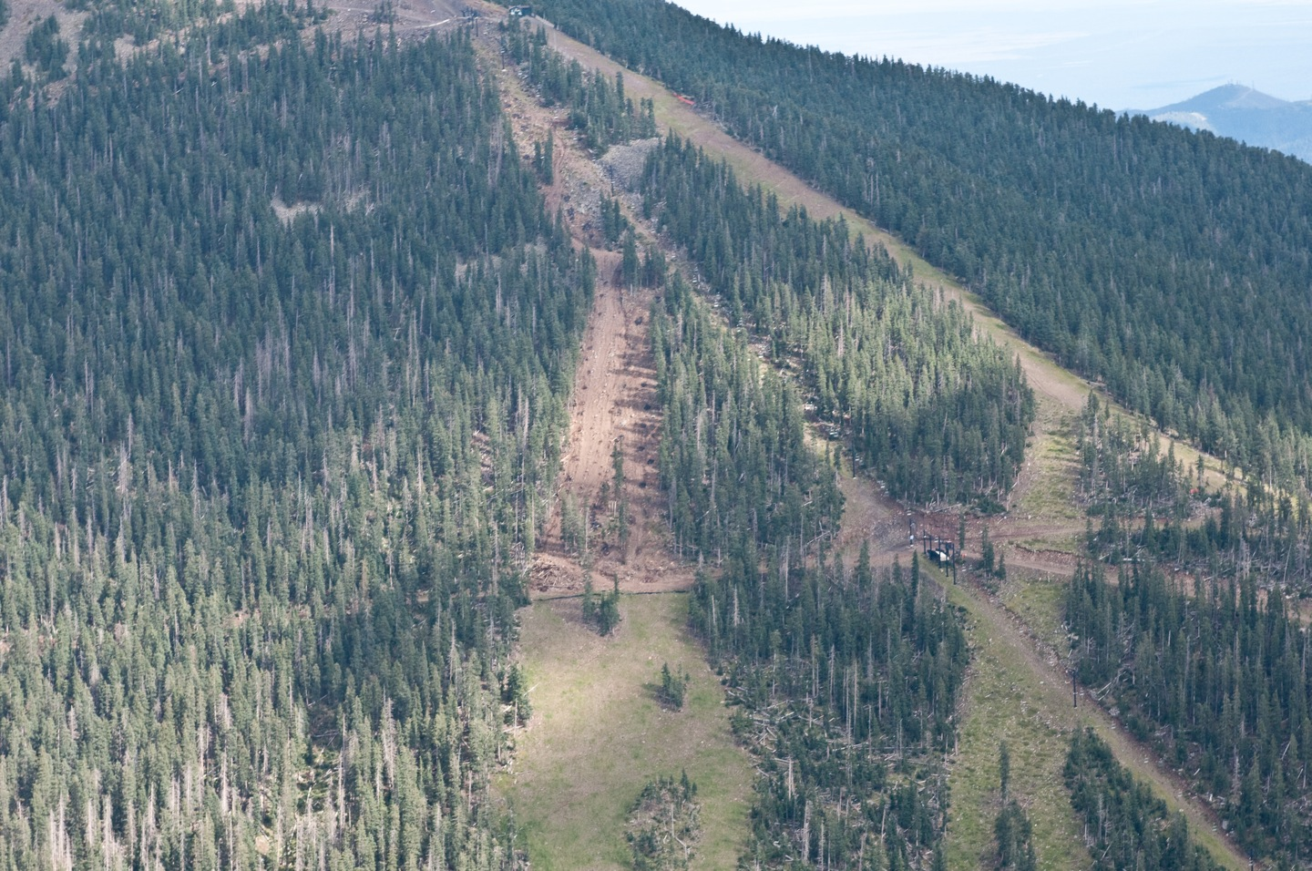 the san francisco peaks essay There are four mountains that act as landmarks are tsisnaasjini' (mount blanca), tsoodzil (mount taylor), doko'oosliid (san francisco peaks) navajo culture essay.