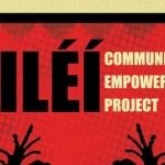 SILEI-POSTER-web-banner