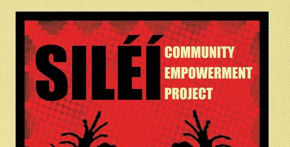 SILEI-POSTER-web-banner