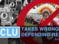 aclu-redskins-changethename-wrong-turn-2