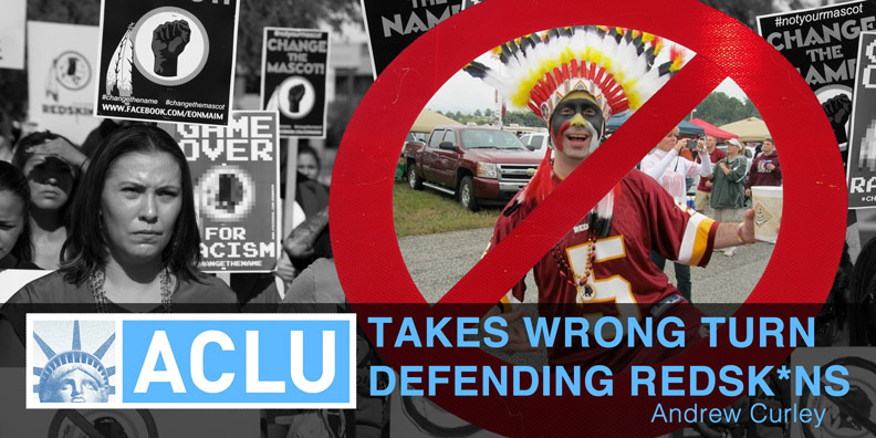 aclu-redskins-changethename-wrong-turn