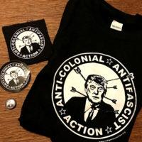 anti-colonial-anti-fascist