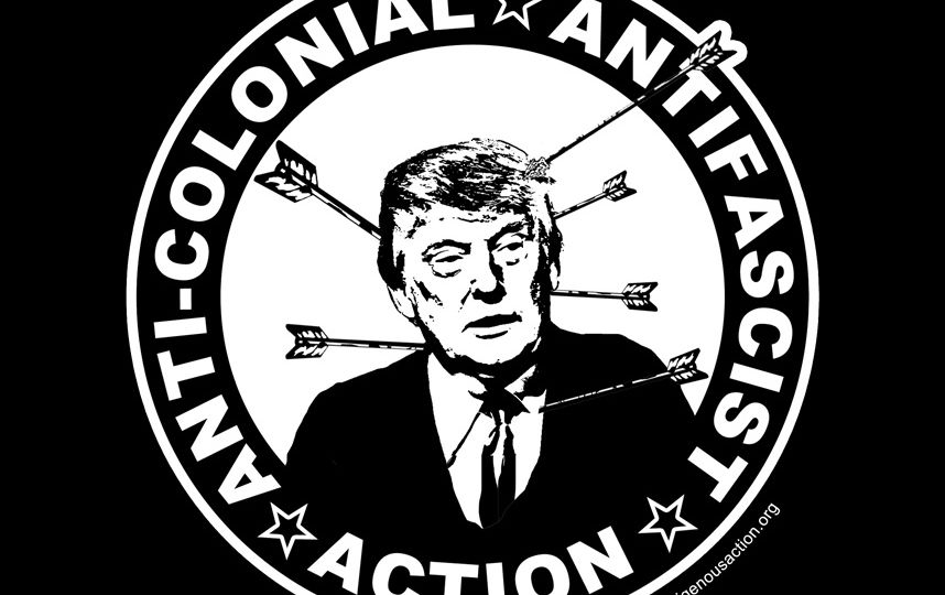 anti-colonial-anti-fascist-action-web