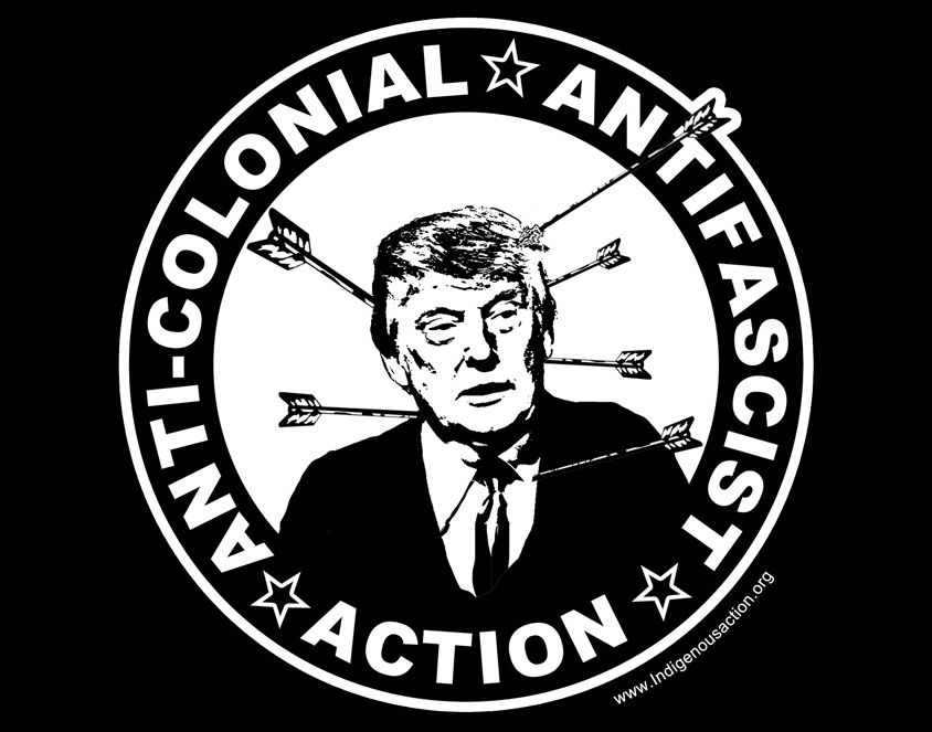 anti-colonial-anti-fascist-action-web