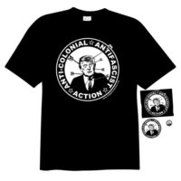 anti-colonial-anti-fascist-trump-shirt