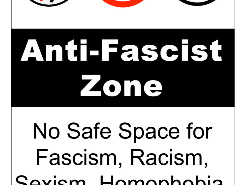 anti-fascist-zone