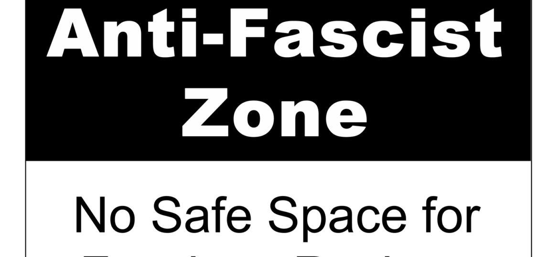 anti-fascist-zone