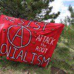 banner-resist
