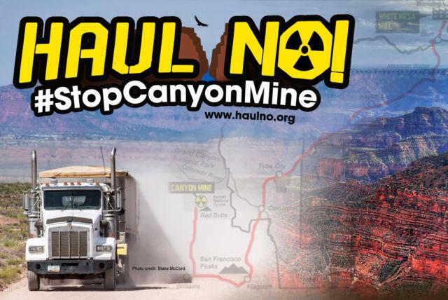 canyon-mine-haul-no-article-image