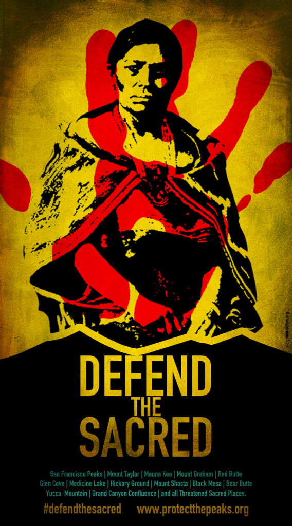 defend-the-sacred-568x1024