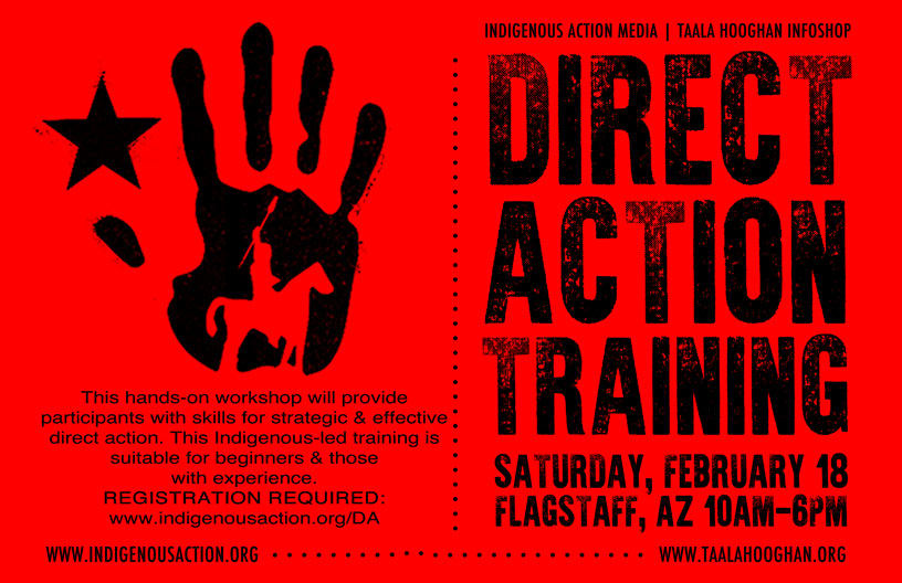direct-action-training-web