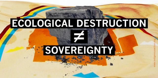 eco-destruction-not-equal-sovereignty