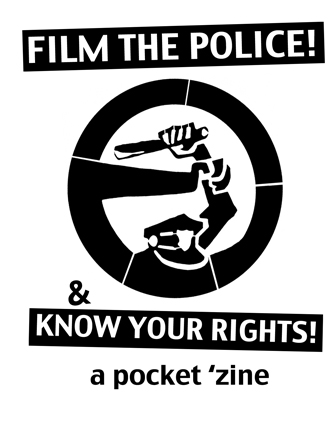 film-the-police-know-your-rights