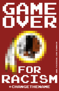 game-over-redskins-racism-sign-print-662x1024