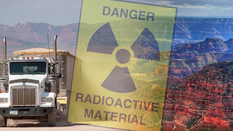 grand-canyon-uranium-threat-feat