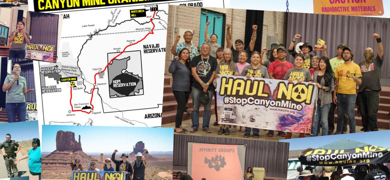 haul-no-tour-report-1-enhanced