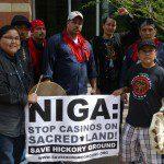 hickory-ground-NIGA-solidarity