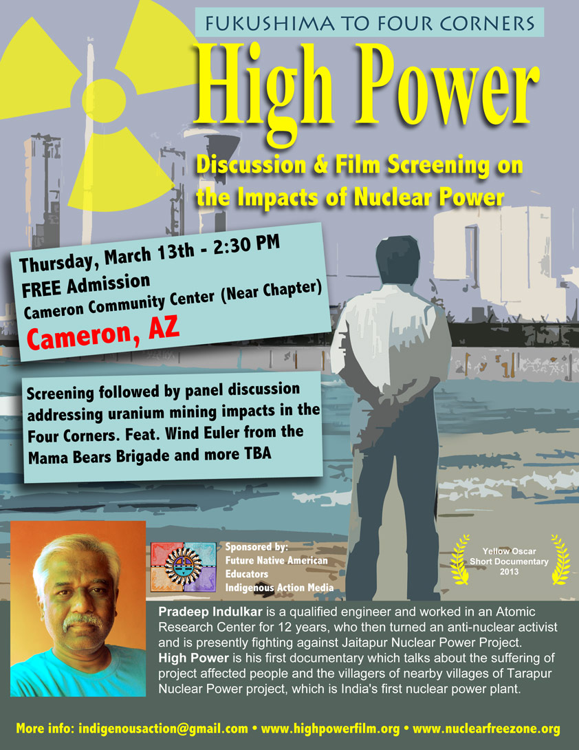 high-power-cameron-NEW