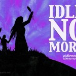 idle-no-more-image-aaron-paquette