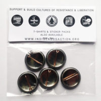 indigenous-action-button-pack2