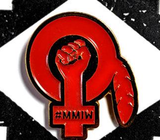 indigenous-feminist-enamel-pin-1