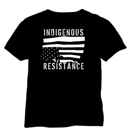 indigenous-resistance-u-flag-shirt-original