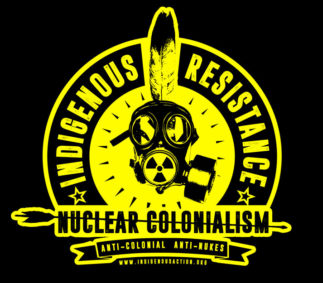indigenous-resistance-nuclear-colonialism