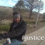justice4mat