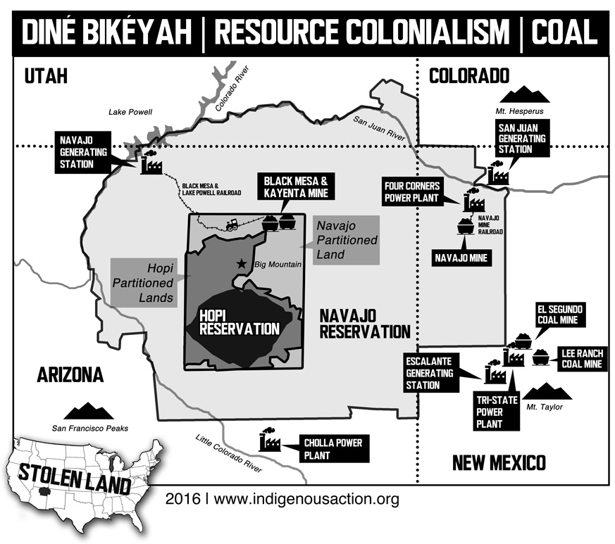 map-navajo-land-conflict-web-new