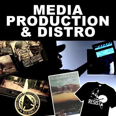 media-prod