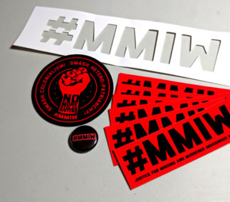 mmiw-sticker-button-stencil-pack