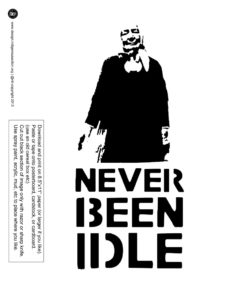 never-been-idle-stencil-791x1024
