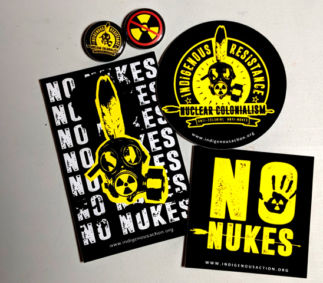 no-nukes-sticker-and-button-pack