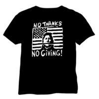 no-thanks-no-giving-shirt-original