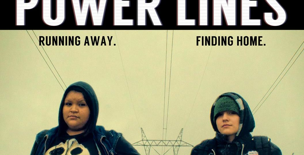 power-lines-poster-1-crop