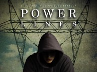 powerlines-graphics-poster