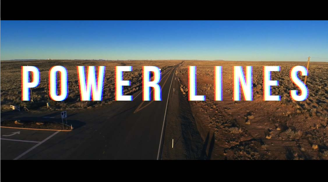 powerlines-screen