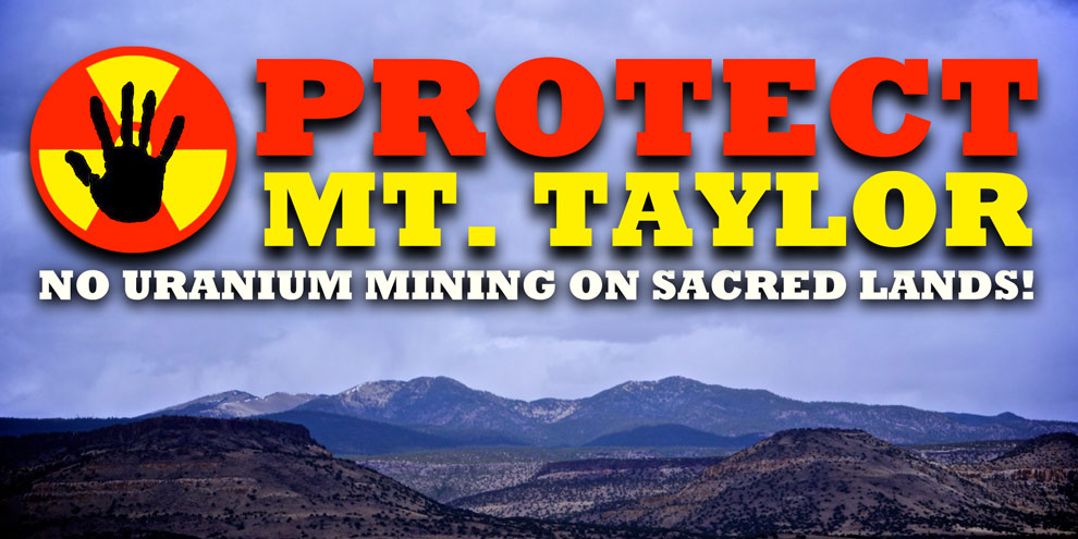 protect-mt-taylor-no-uranium-mining-orig