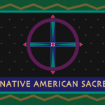 NATIONAL SACRED PLACES PRAYER DAYS JUNE 20-22, 2014