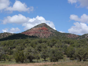 red-butte